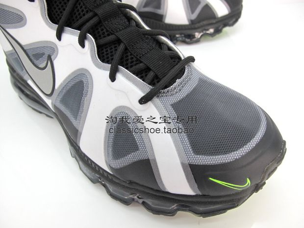nike-air-max-griffey-fury-black-action-green-white (3)