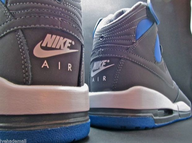 nike-air-pr1-dark-grey-varsity-royal (2)