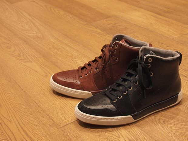 nike-air-royal-mid-fall-2011 (4)