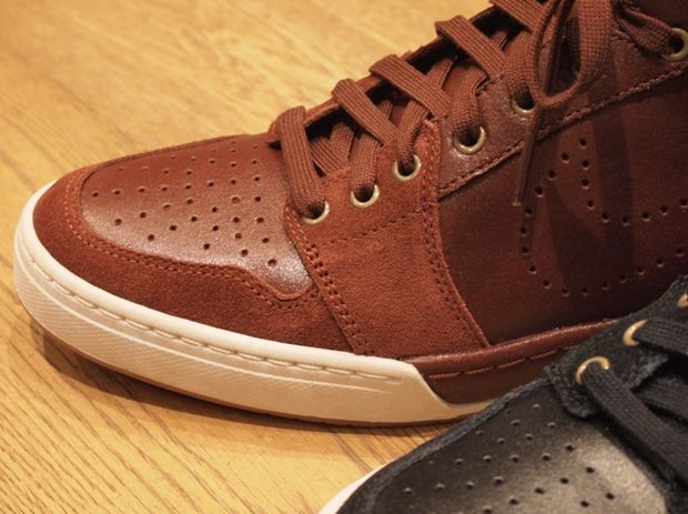 nike-air-royal-mid-fall-2011 (3)