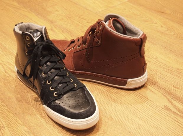 nike-air-royal-mid-fall-2011 (1)