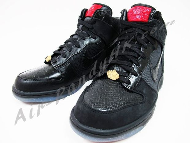 mighty-crown-nike-dunk-high (9)
