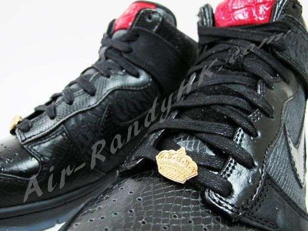 mighty-crown-nike-dunk-high (7)