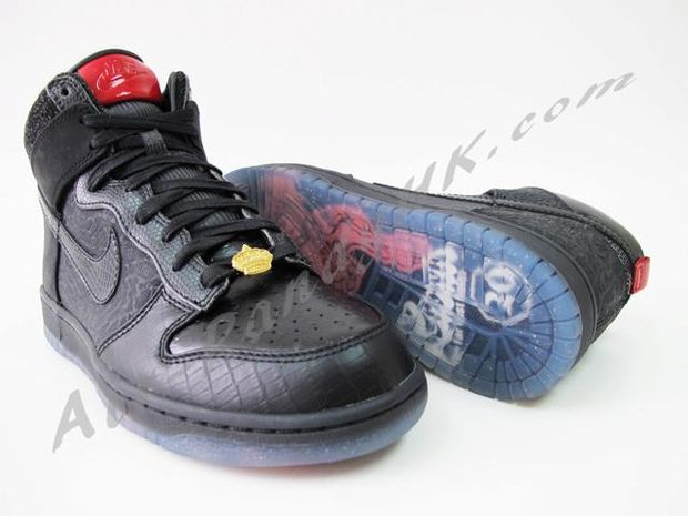 mighty-crown-nike-dunk-high (5)