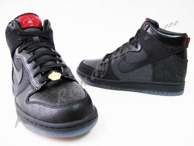 mighty-crown-nike-dunk-high (4)