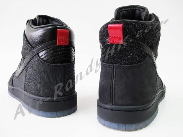 mighty-crown-nike-dunk-high (3)