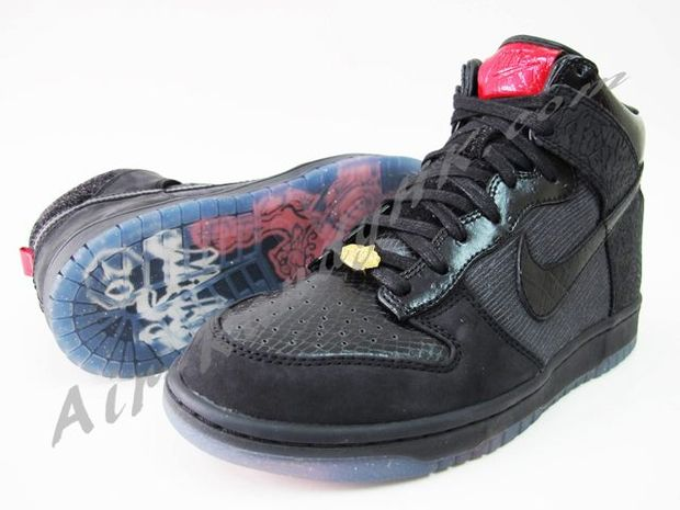mighty-crown-nike-dunk-high (2)