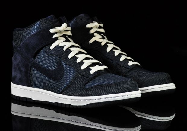 nike-dunk-high-premium-obsidian-white (5)