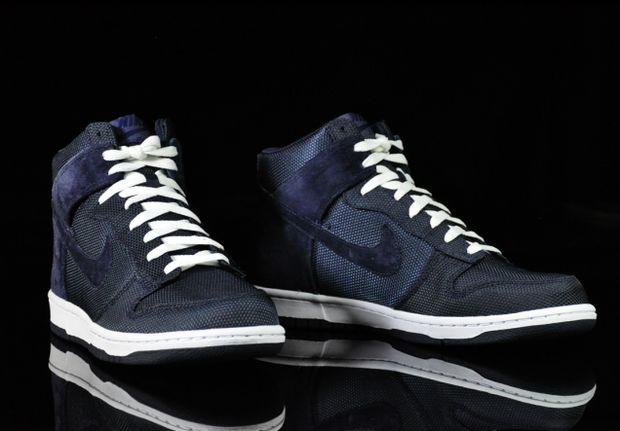 nike-dunk-high-premium-obsidian-white (4)