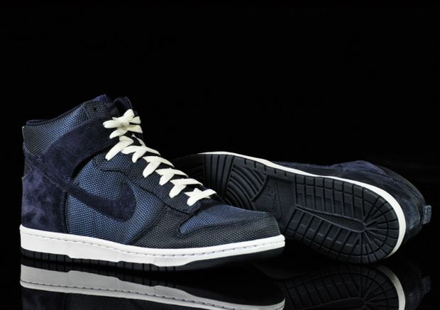 nike-dunk-high-premium-obsidian-white (3)