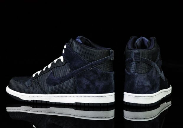 nike-dunk-high-premium-obsidian-white (2)