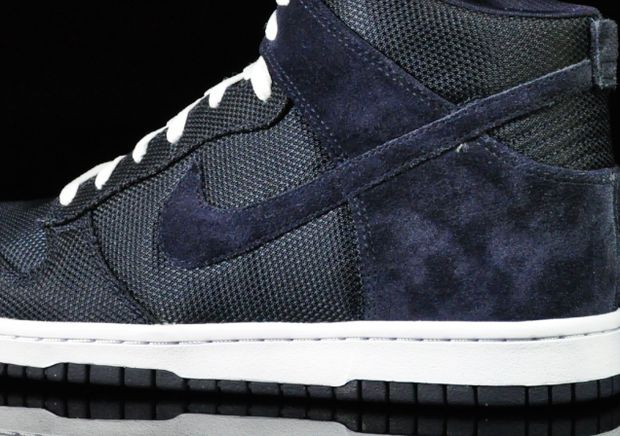 nike-dunk-high-premium-obsidian-white (1)