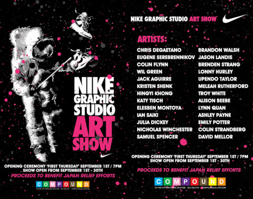 nike-graphic-studio-art-show (2)