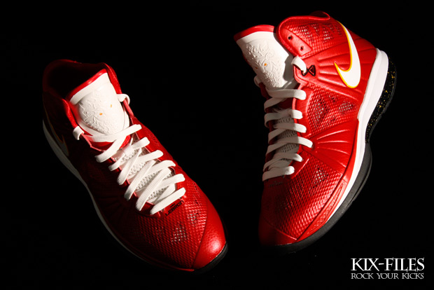 nike-lebron-8-ps-finals (8)