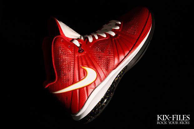 nike-lebron-8-ps-finals (7)
