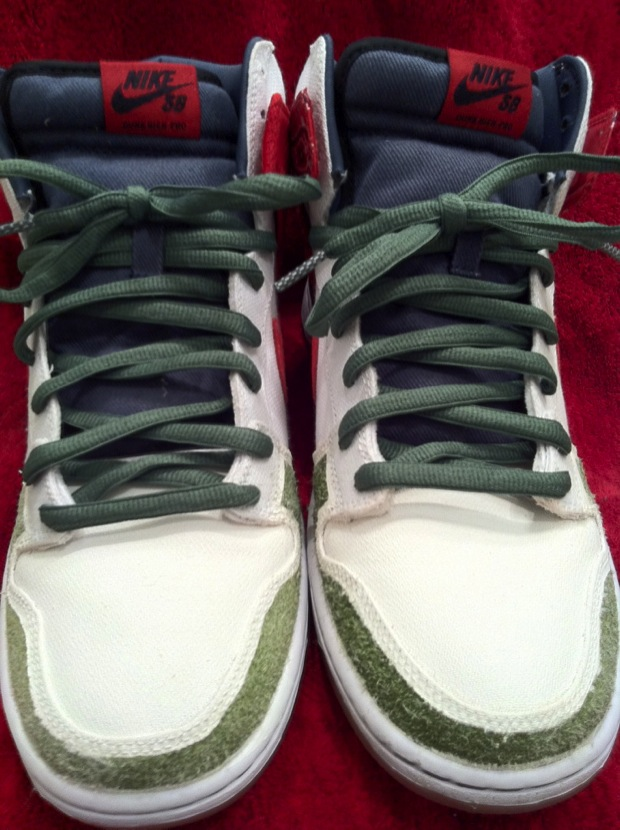 Nike SB Cheech & Chong (4)