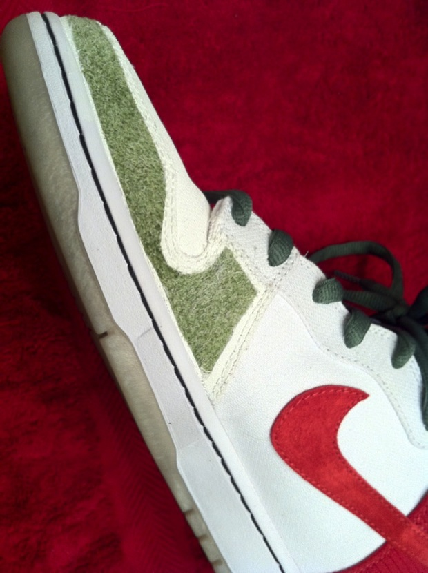 Nike SB Cheech & Chong (3)