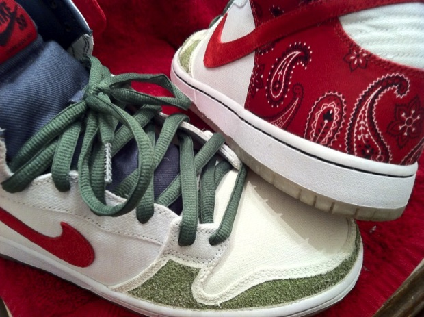 Nike SB Cheech & Chong (1)