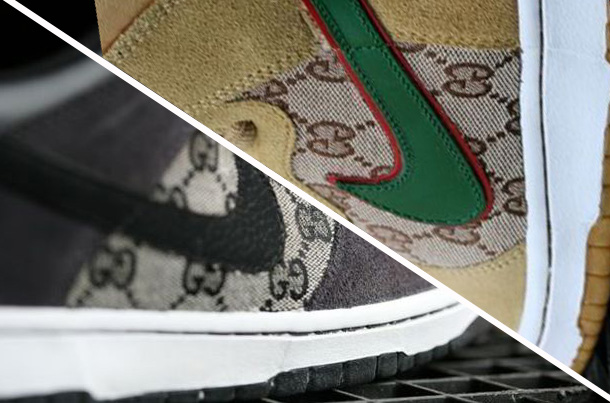 nike-sb-dunk-high-low-gucci (1)