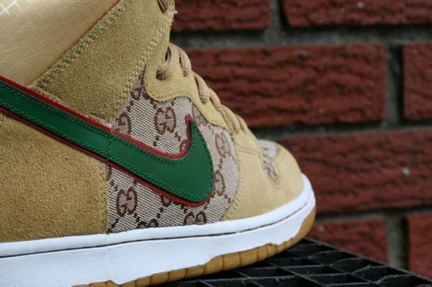 nike-sb-dunk-high-low-gucci (6)
