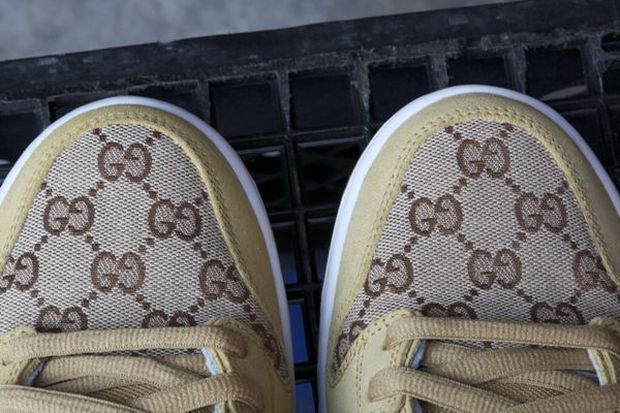 nike-sb-dunk-high-low-gucci (5)