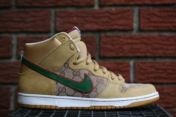 nike-sb-dunk-high-low-gucci (4)