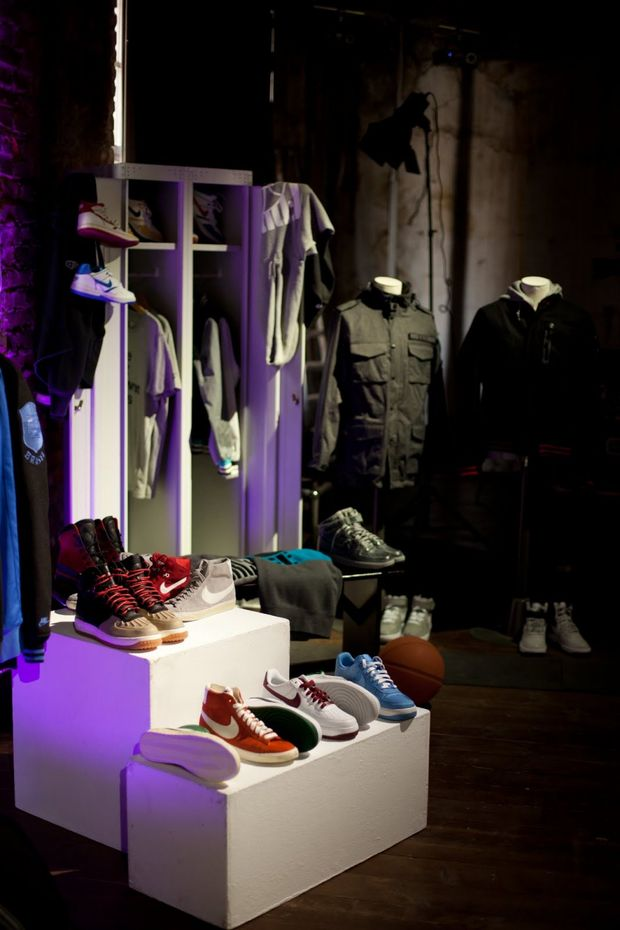 nike-sportswear-fall-winter-2011 (10)