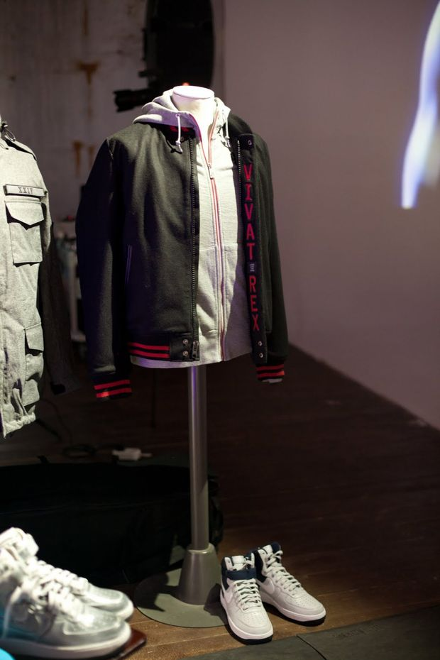 nike-sportswear-fall-winter-2011 (6)