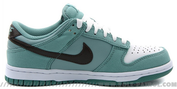 Nike WMNS Dunk Low CL (6)