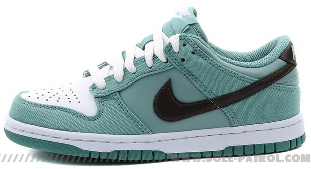 Nike WMNS Dunk Low CL (5)