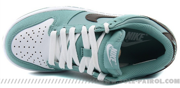 Nike WMNS Dunk Low CL (3)