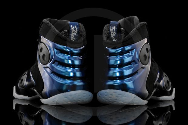 nike-zoom-rookie-binary-blue (13)