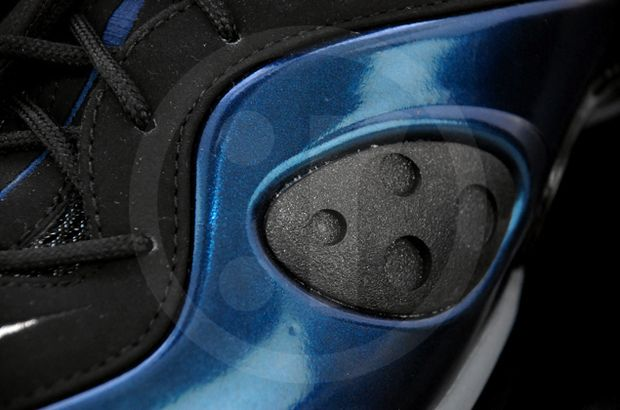 nike-zoom-rookie-binary-blue (10)