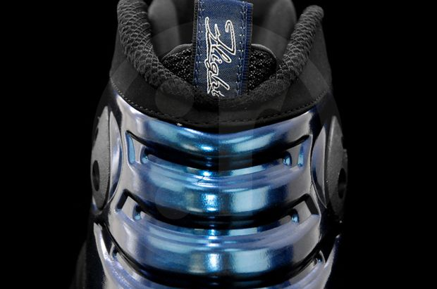 nike-zoom-rookie-binary-blue (8)