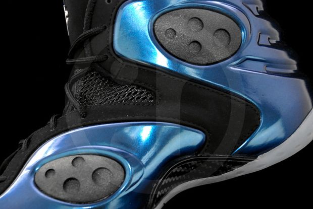 nike-zoom-rookie-binary-blue (2)