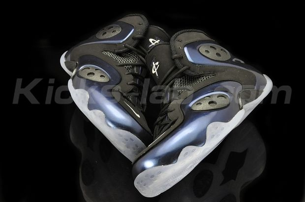 nike-zoom-rookie-black-metallic-blue (5)