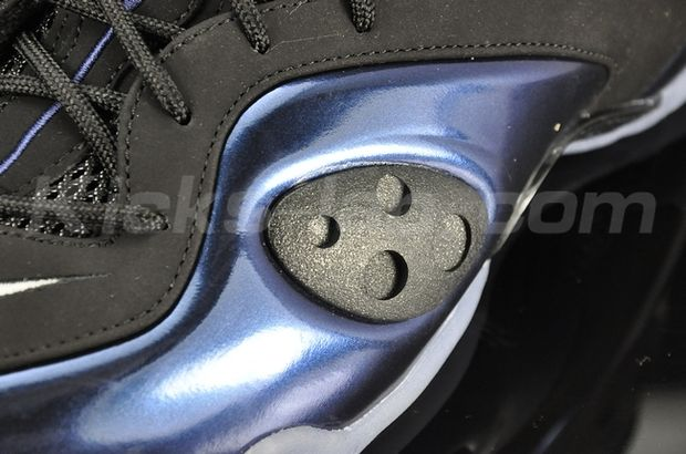 nike-zoom-rookie-black-metallic-blue (4)