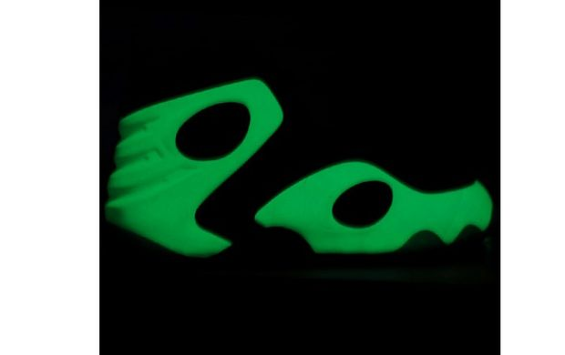 Nike Zoom Rookie Luminous Pearl (4)