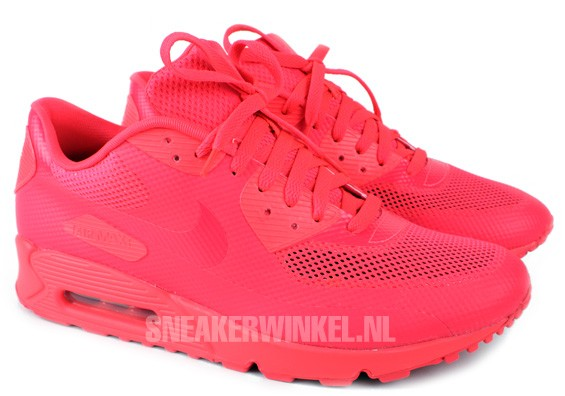 nike-air-max-90-hyperfuse-highlighter (7)