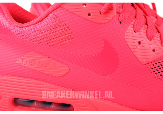 nike-air-max-90-hyperfuse-highlighter (6)