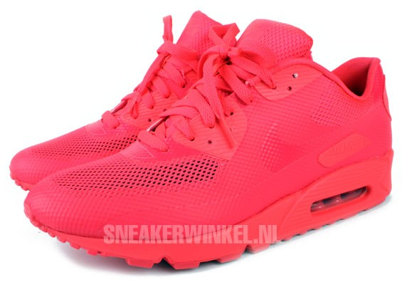 new product 5692d 5068f nike air max solar red