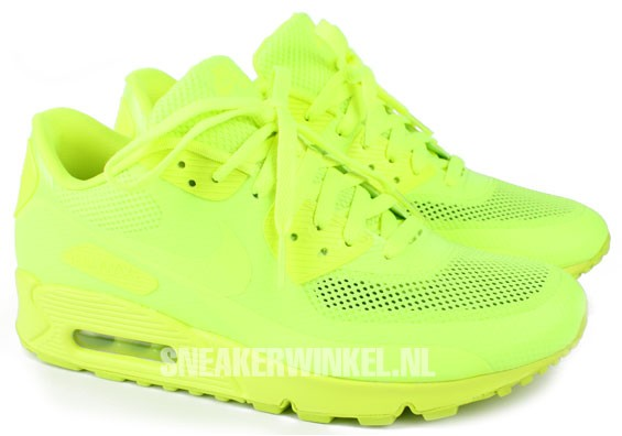 nike-air-max-90-hyperfuse-highlighter (4)