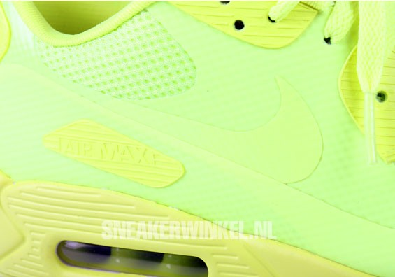 nike-air-max-90-hyperfuse-highlighter (3)