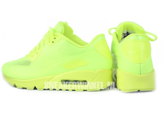 nike-air-max-90-hyperfuse-highlighter (2) ...