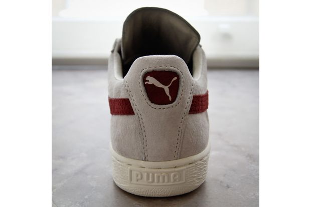puma-shadow-societies-states (9)