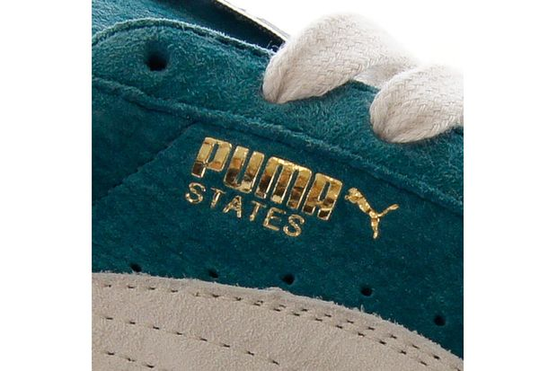 puma-shadow-societies-states (3)