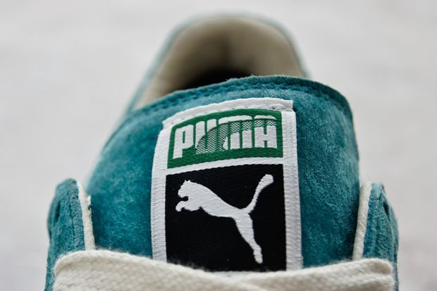 puma-shadow-societies-states (1)