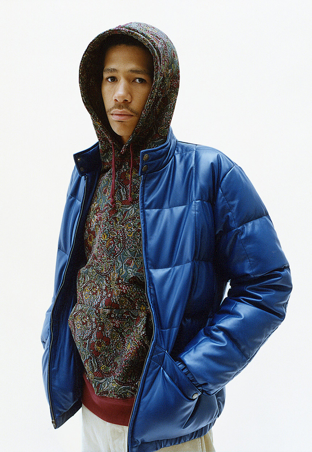 Supreme Fall/Winter 2011 (15)