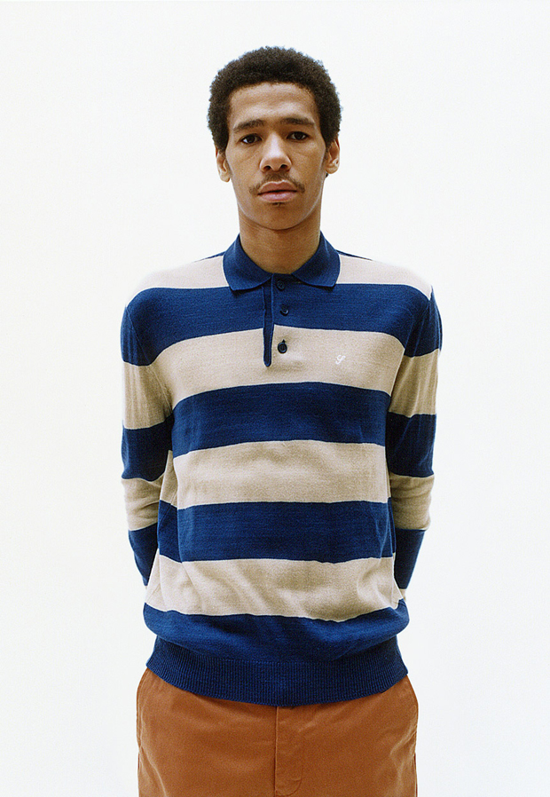 Supreme Fall/Winter 2011 (6)