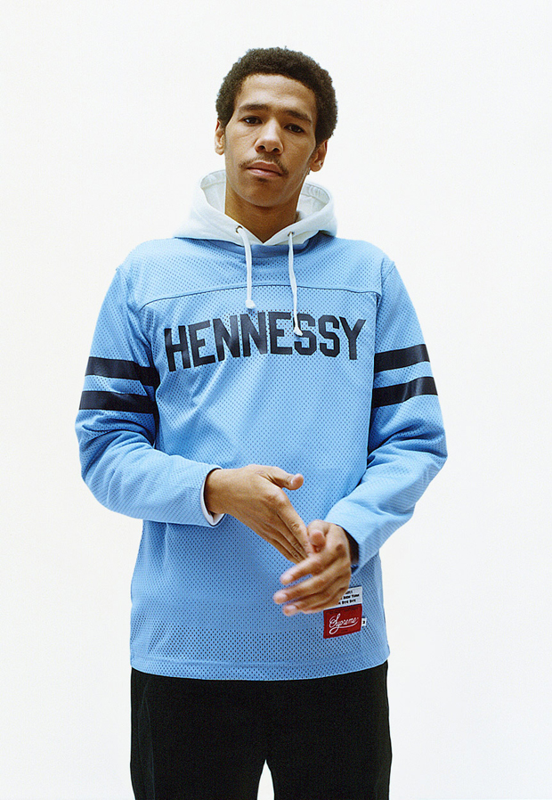 Supreme Fall/Winter 2011 (4)